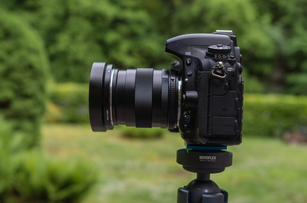 Zeis 35mm